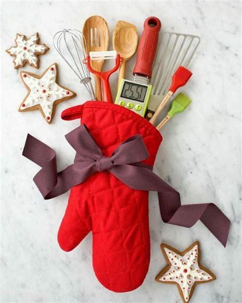 cuochi in cucina 1001 idee regalo natale dal fai da te al low cost