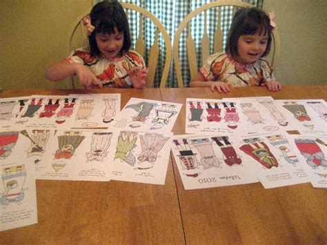 paper girls n 11 8491465871 twincess designs lily and thistle paper dolls