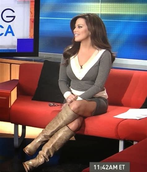 the appreciation of booted news women blog erica hill had so the appreciation of booted news women blog the robin