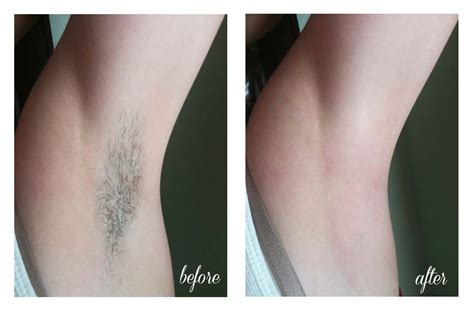 how i wax under arms at home vedios in urdu waxing the underarms eliminates the dark stubble common