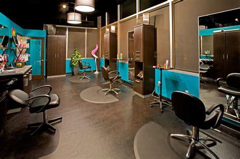 hairstylist omaha ne good at bangs mod studio salon hair salons 6307 center st omaha ne