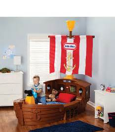 The Toddler Bed Toys R Us Canada Tikes Pirate Ship Toddler Bed Toys Quot R Quot Us