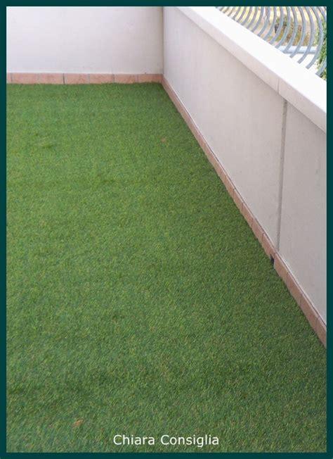 terrazzo in inglese come trasformare un terrazzo in un giardino