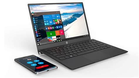 Hp Samsung Tab 3 Elite hp elite x3 dock take an add on laptop experience for your windows 10 mobile phablet
