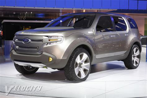 America Also Search For Picture Of 2008 Ford Explorer America