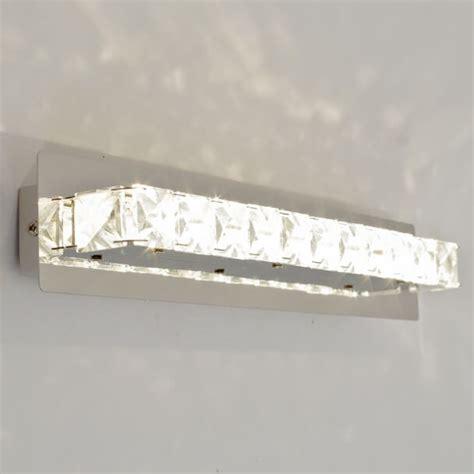 led wall light bar design kirn kosilight