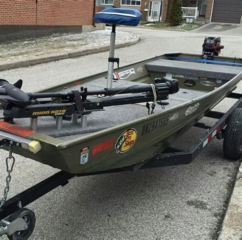 jon boat or bass boat 25 best ideas about bass boat on pinterest bass fishing