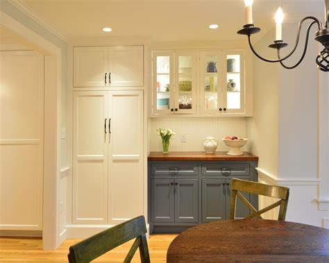 kitchen interiors natick kitchen interiors natick kitchen interiors natick 28