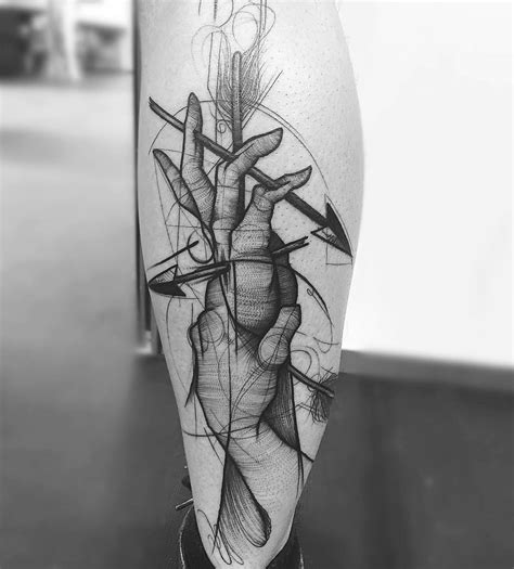 tattoo inspiration reddit inner arm tattoo with inspiration from style drawmytattoo