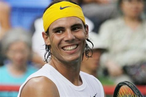 rafael nadal biography in spanish top 10 richest tennis players in the world