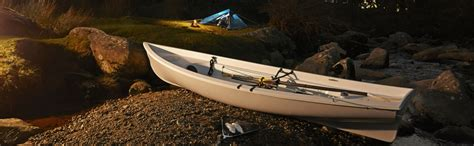 nordic explorer boats frequently asked questions recreational rowing boats