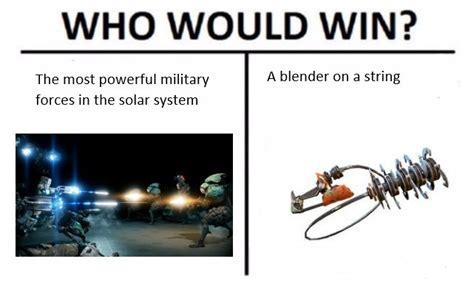Warframe Meme - the best warframe memes memedroid