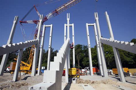 spard bank hessen construction sparda bank hessen stadion stadion am
