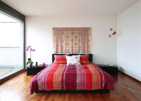 orchideen im schlafzimmer halten 187 k eine gute idee - Orchideen Im Schlafzimmer