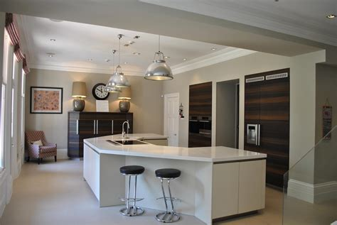 corridor kitchen design 59 corridor kitchen design kitchen plans and