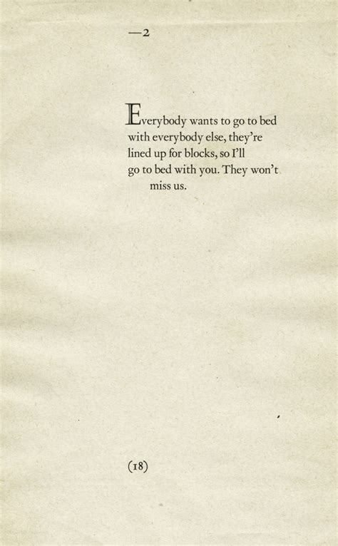 brautigan poems 37 best images about richard brautigan on pinterest
