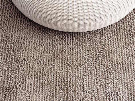 lenti rugs solid color outdoor rug air by lenti