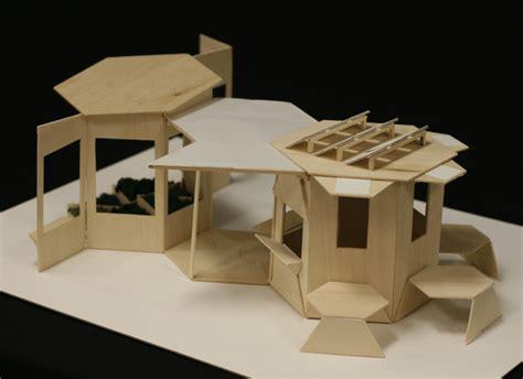 kiosk design competition work