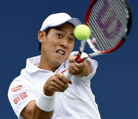 japanese sports top japan sports news of 2014 the japan times
