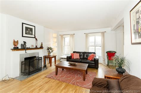 new york apartment photographer work of the day bright new york apartment photographer work of the week spacious