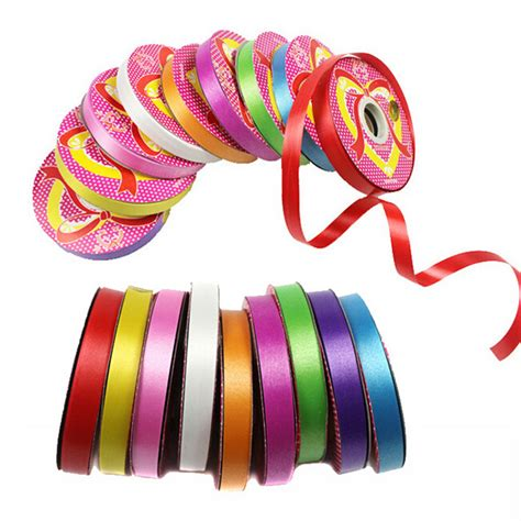 Multiplek 9 Mm Tahun curling ribbon promotion shop for promotional curling ribbon on aliexpress