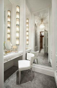 Vanity Hair Salon Kelowna by Makeup Room On Makeup Rooms Makeup Studio And
