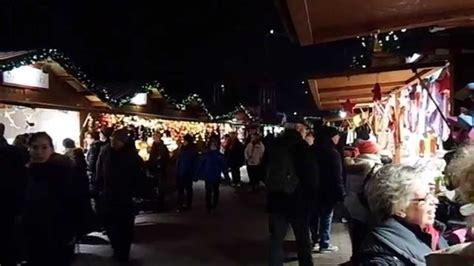 weihnachtsmarkt berlin 2014 wann weihnachtsmarkt berlin rotes rathaus 2014