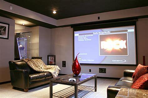 best home theater room design ideas 2017 youtube modern fruitesborras com 100 home theater living room design