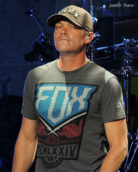 Brad Arnold 3 Doors by 17 Best Images About 3 Doors On Let Me Go