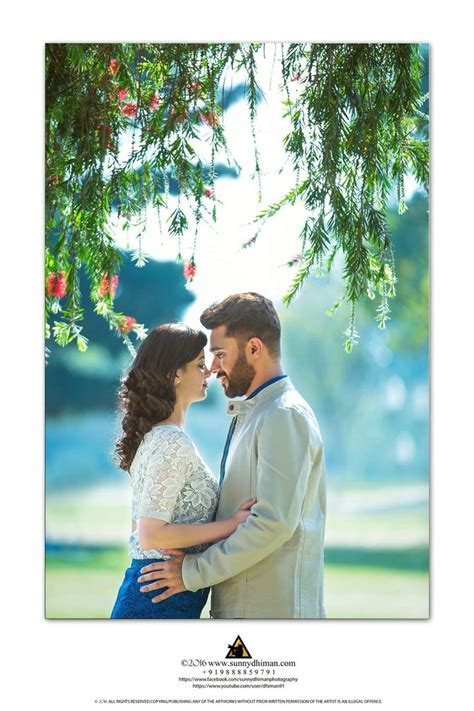 10 Best images about wedding couple photo shoot in