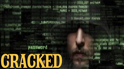 film about hacker top 15 movies about hackers you must watch immediately
