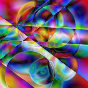 Faux Paint Techniques www giovanni da milano obraz madonna pl marfan syndrom