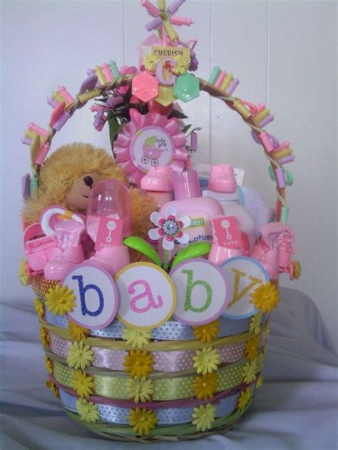 Gift Ideas For Baby Shower by Baby Shower Baby Shower Ideas
