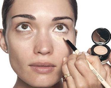 best concealer 2014 best eye concealer reanimators