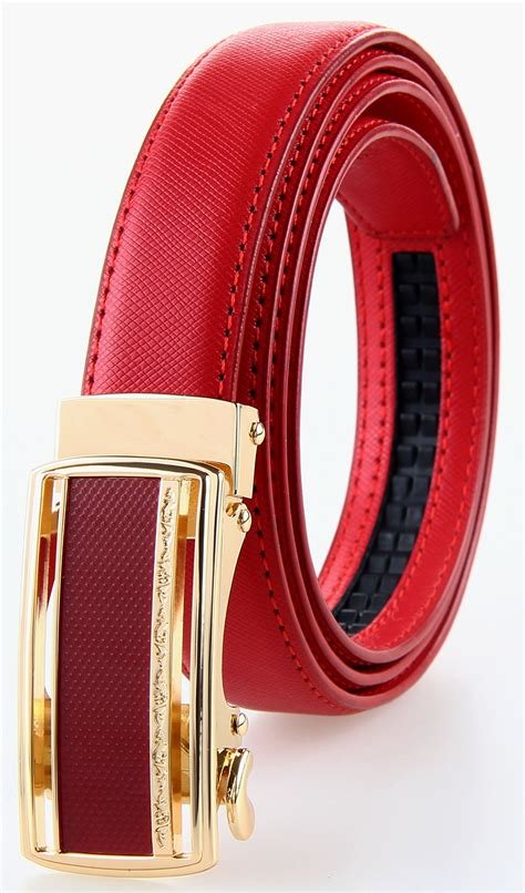 buy wholesale belt big buckle from china belt big
