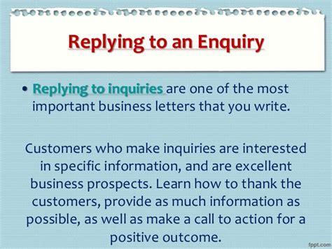 Business Letter Writing Etiquette Business Letter Writing Etiquette Best Free Home Design Idea Inspiration