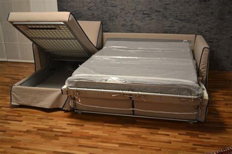 divani a letto in offerta divano letto gauss offerta divani a prezzi scontati