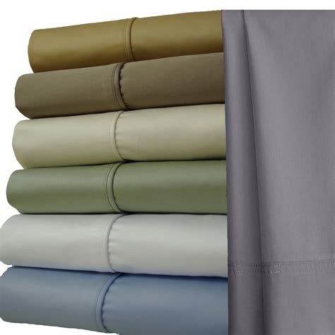 best deep pocket sheets extra deep pocket sheets 1000 thread count 100 cotton 22
