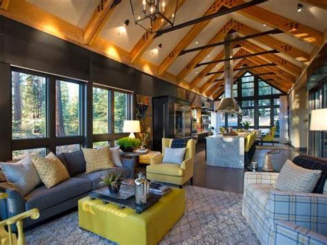 hgtv furniture for living room open floor plan