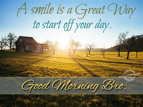 What A Way To Start A Day by Morning Wishes For Pictures Images Page 2