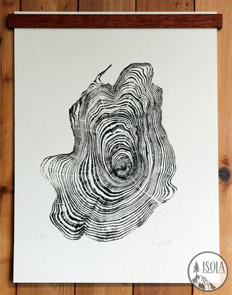 cedar tree tattoo 25 best ideas about tree ring on wood
