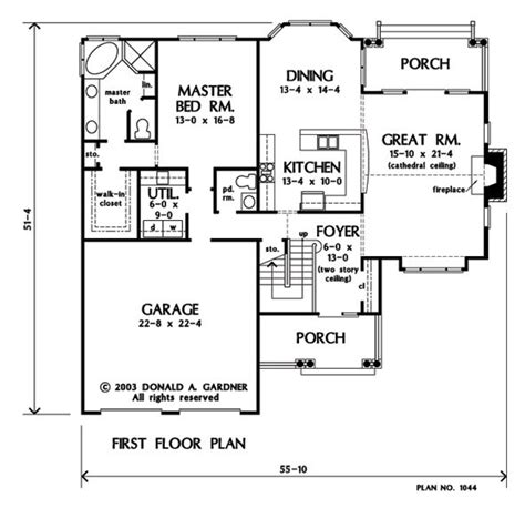 2000 sq ft floor plans plan south louisiana house 1000 images about 2000 to 3000 sq ft house plans on