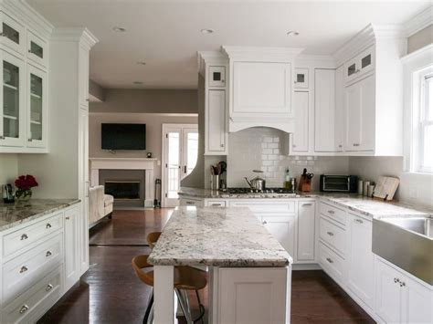 kitchen cabinets santa ca 25 best ideas about santa cecilia granite on