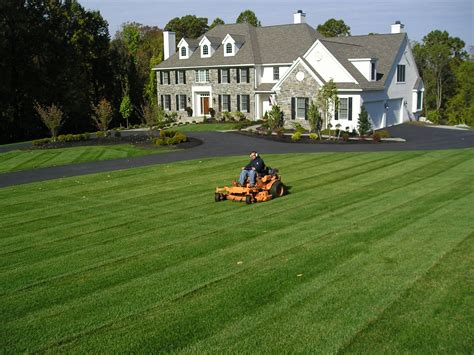 jimmy s lawn landscaping trumbull connecticut