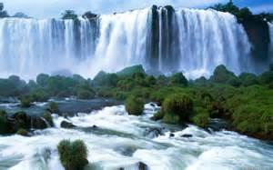 most beautiful waterfalls most beautiful waterfalls in the world7 bear tales