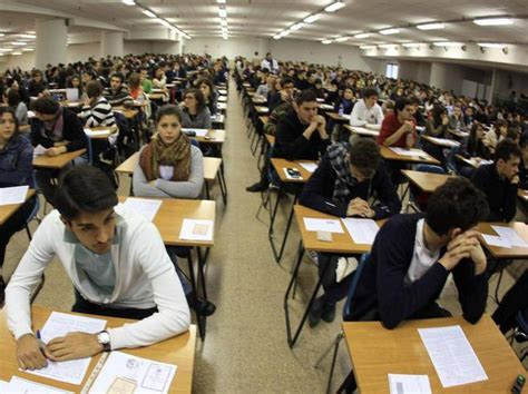 universit 224 cattolica gioved 236 31 i test di medicina e