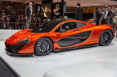 mclaren p12 flickr photo