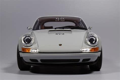 Singer Porsche Kaufen by Review Gt Spirit Porsche Singer 911 964