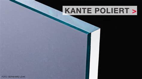 Glass Polieren by Glas Schleifen Glas Polieren Polierte Kante Facetteschliff