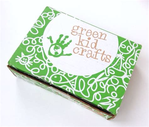 green kid crafts promo code green kid crafts reviews by meets box